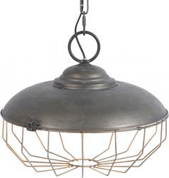 hanglamp-industrieel-40x38x133-cm-e27-40w[0].png